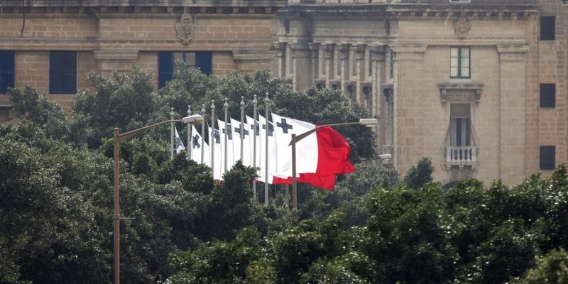 Malta - Foto: über dts Nachrichtenagentur