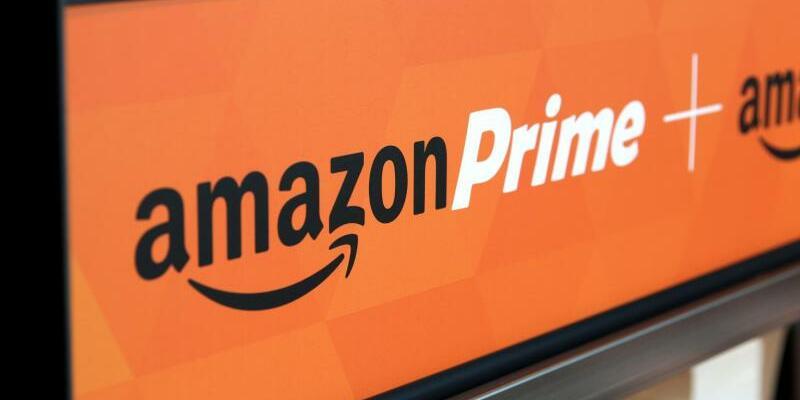 Amazon Prime - Foto: Christoph Dernbach