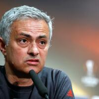 José Mourinho - Foto: Martin Rickett
