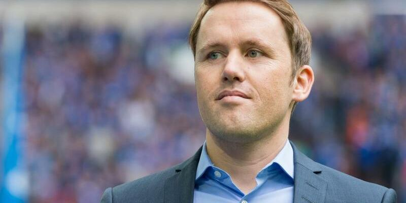 VfL-Sportdirektor - Foto: Guido Kirchner