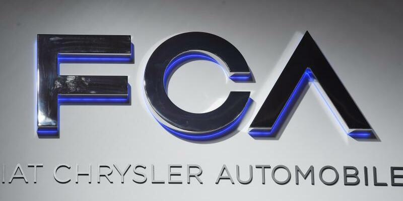 Fiat Chrysler - Foto: Mit dem Rechtsstreit erreicht der seit Anfang des Jahres laufende Konflikt eine neue Eskalationsstufe. Foto:Uli Deck