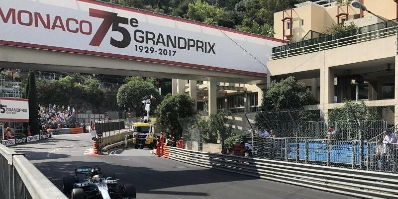 Lewis Hamilton - Foto: Europa Press