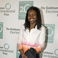 Tracy Chapman - Foto: John G. Mabanglo