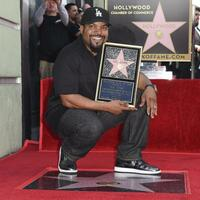 Ice Cube - Foto: Richard Shotwell/Invision