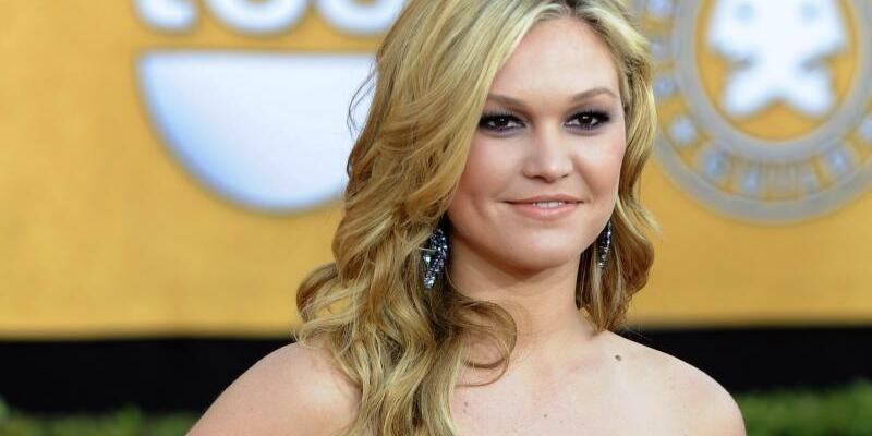 Julia Stiles - Foto: Mike Nelson