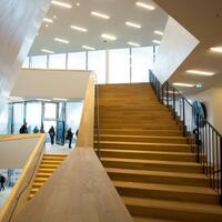 Elbphilharmonie soll sicherer werden - Foto: Christian Charisius