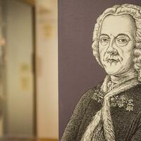 Georg Philipp Telemann - Foto: Christina Sabrowsky