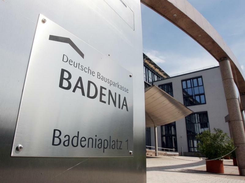 Badenia - Foto: Uli Deck