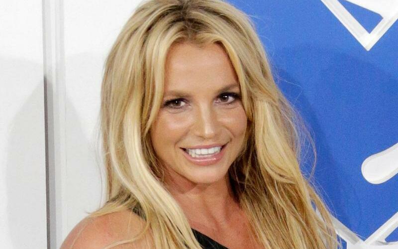 Britney Spears - Foto: Jason Szenes
