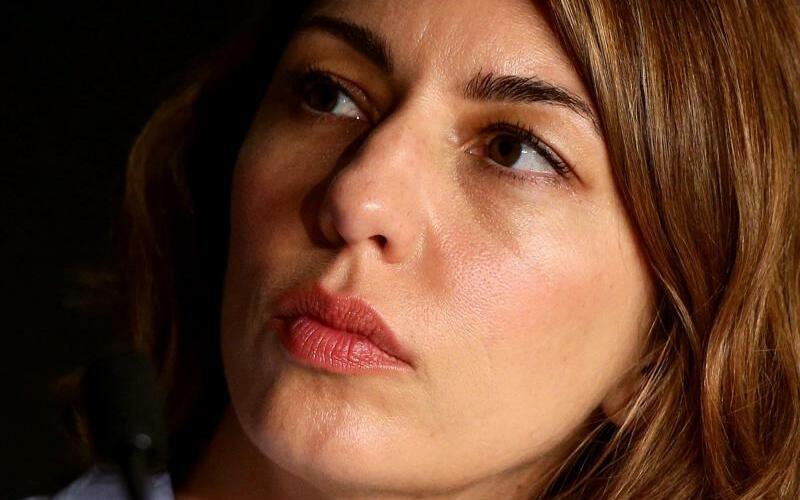 Sofia Coppola - Foto: Vittorio Zunino Celotto/Archiv