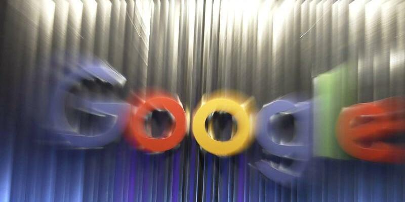 Google - Foto: Jussi Nukari