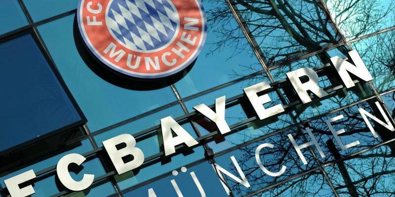 FC Bayern München - Foto: Andreas Gebert