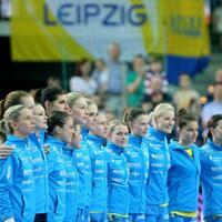 HC Leipzig - Foto: Jan Woitas