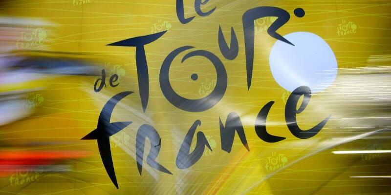 Tour de France - Foto: Yorick Jansens