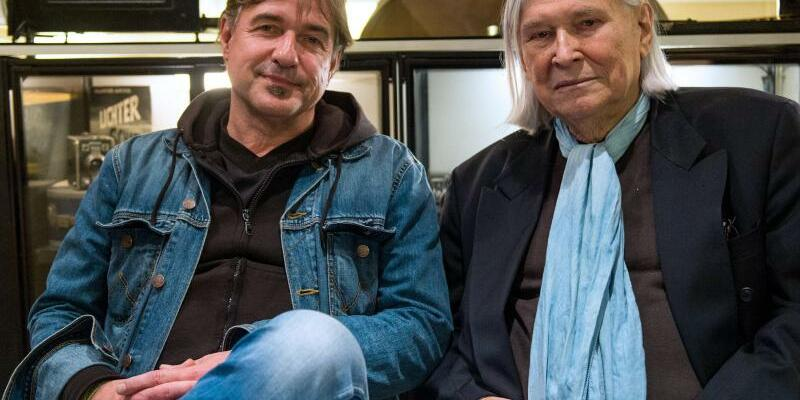 40 Jahre Rockpalast - Foto: WDR/Thomas von der Heiden