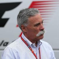 Formel-1-Chef - Foto: David Davies