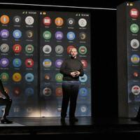 Oper über Steve Jobs - Foto: Ken Howard
