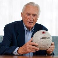 Legende - Foto: Uwe Anspach
