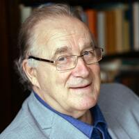 Sten Nadolny - Foto: Maurizio Gambarini