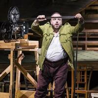 Salzburger Festspiele 2017 - Wozzeck - Foto: Neumayr/Leo