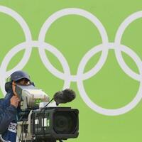 TV-Übertragung - Foto: Sebastian Kahnert