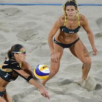 Weltmeisterinnen - Foto: Soeren Stache