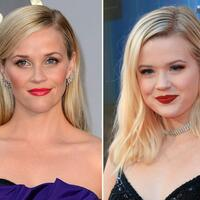 Reese Witherspoon und Tochter Ava Phillippe - Foto: Mike Nelson, Nina Frommer
