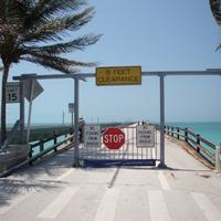 Florida - Foto: über dts Nachrichtenagentur