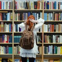 Deutscher Buchpreis - Foto: Jens Kalaene