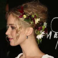 Jennifer Lawrence - Foto: Nancy Kaszerman