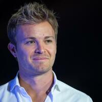 Nico Rosberg - Foto: Sebastian Gollnow