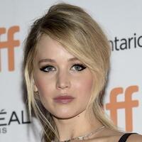 Jennifer Lawrence - Foto: Evan Agostini/Invision