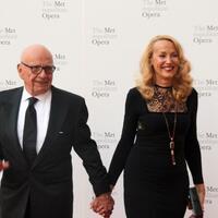 Metropolitan Oper - Foto: Christina Horsten
