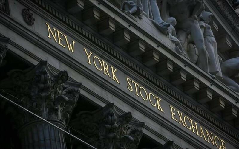 Stock Exchange - Foto: Quelle: Anadolu Agency (ENG) via Twitter