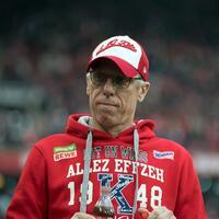 FC-Coach - Foto: Federico Gambarini