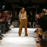 Paris Fashion Week - Stella McCartney - Foto: Francois Mori