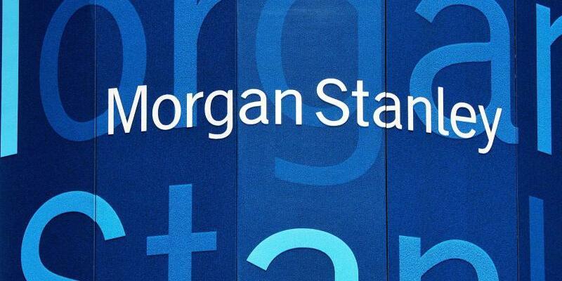 JPMorgan Chase - Foto: Justin Lane
