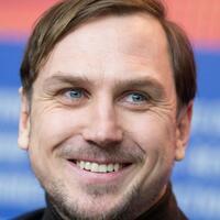 Lars Eidinger - Foto: Kay Nietfeld/dpa
