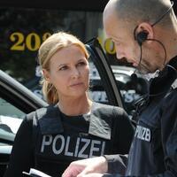 ZDF-Krimiserie Die Chefin - Foto: Michael Marhoffer/ZDF