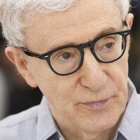 Woody Allen - Foto: Guillaume Horcajuelo