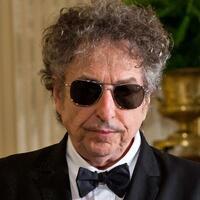 Bob Dylan - Foto: Jim Lo Scalzo