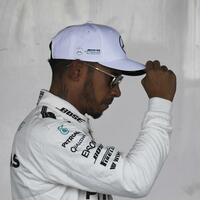 WM-Triumphator - Foto: Lewis Hamilton will in Brasilien seine Siegbilanz verbessern. Foto:Pedro Pardo/Pool