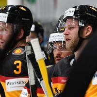 DEB-Team - Foto: Peter Kneffel