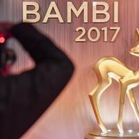 Bambi-Preisverleihung - Foto: Jens Kalaene