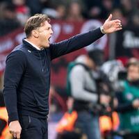 RB-Coach - Foto: Marius Becker