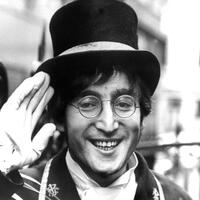 John Lennon - Foto: London_express