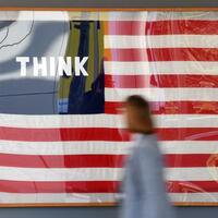 Ausstellung America! America! - Foto: Uli Deck