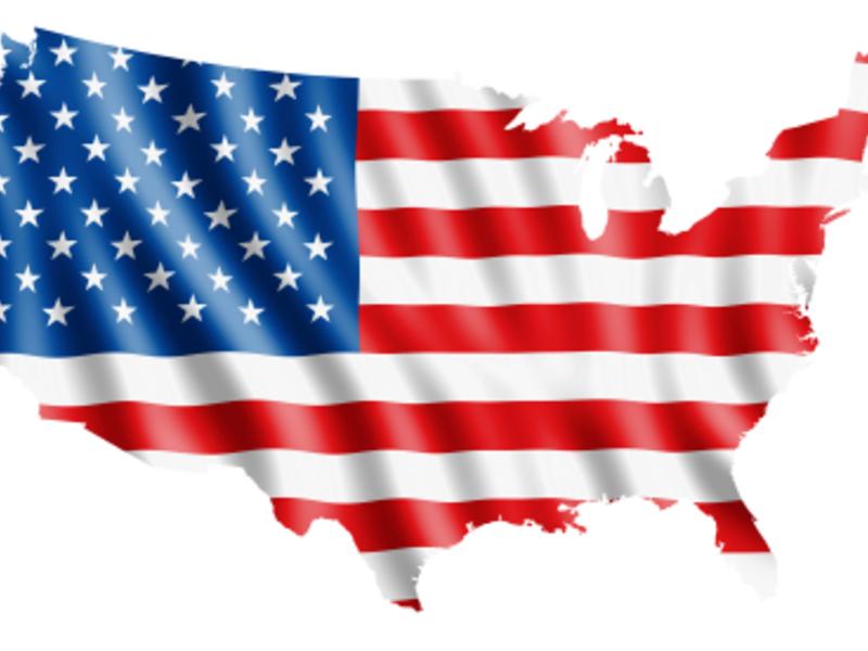 USA - Foto: iStockphoto.com / photosoup