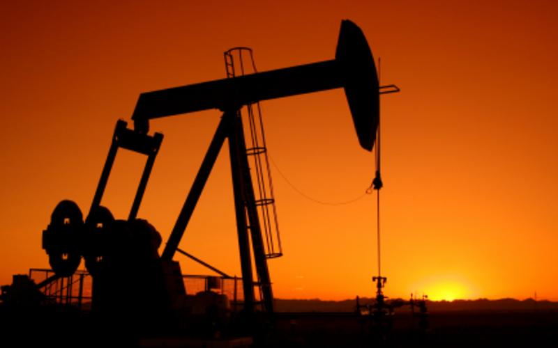 Öl - Foto: iStockphoto.com / ImagineGolf