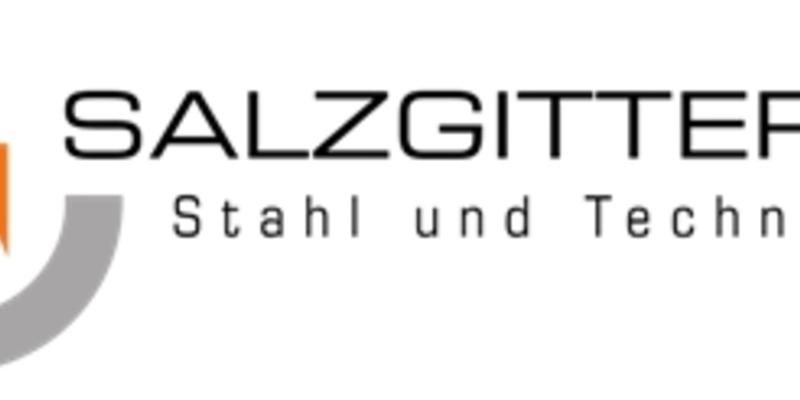 Nachrichten - Foto: Salzgitter AG